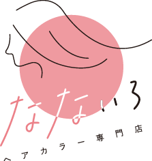 nanairo_img-09