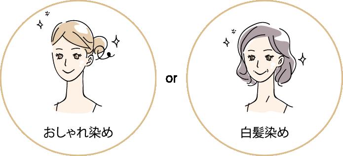 nanairo_img-26